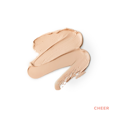Cream to Powder Concealer Palette with SPF16 Mineral SkinShield