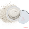 Stay Matte Poreless Oil Control Powder Jar
