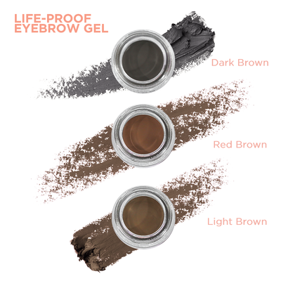 Brow & Tame Set with Skin-Calming Beauty Balm