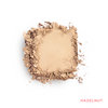 Pressed Mineral SkinShield Foundation Refill with SPF50