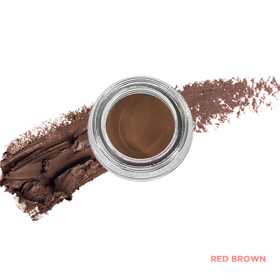Life-Proof Brow Gel with Marula Oil
