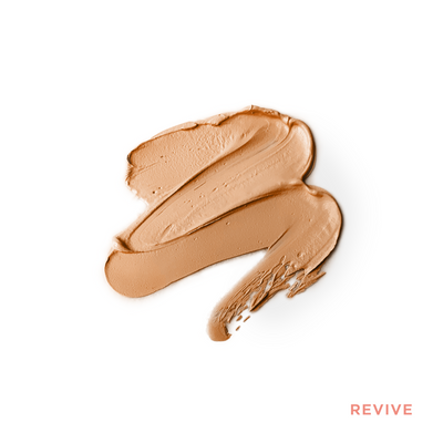 Revive with Palette