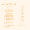Clean Screen SPF40 Oil Control Mineral Sun Protection