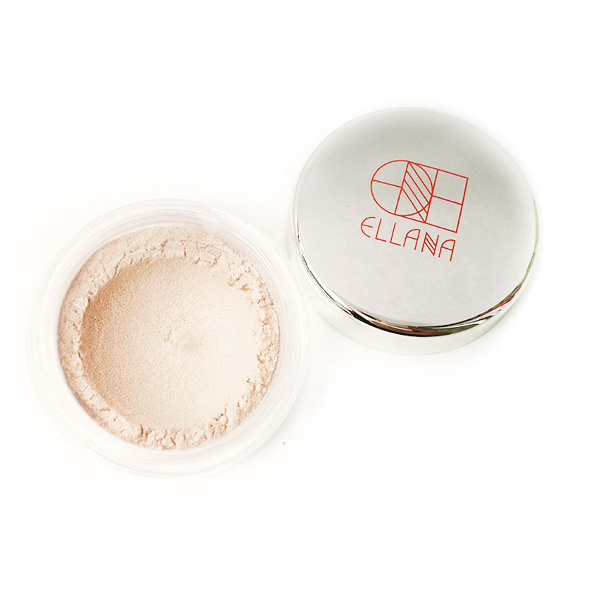 Loose Multipurpose Face and Body Highlighter