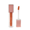 Satin Stain Shine Liquid Lip and Cheek