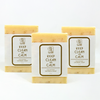 Better Skin Soap Set