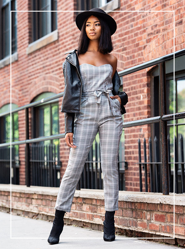 Mandee Online -American Fashion Offering Trendy Clothing & Accessories