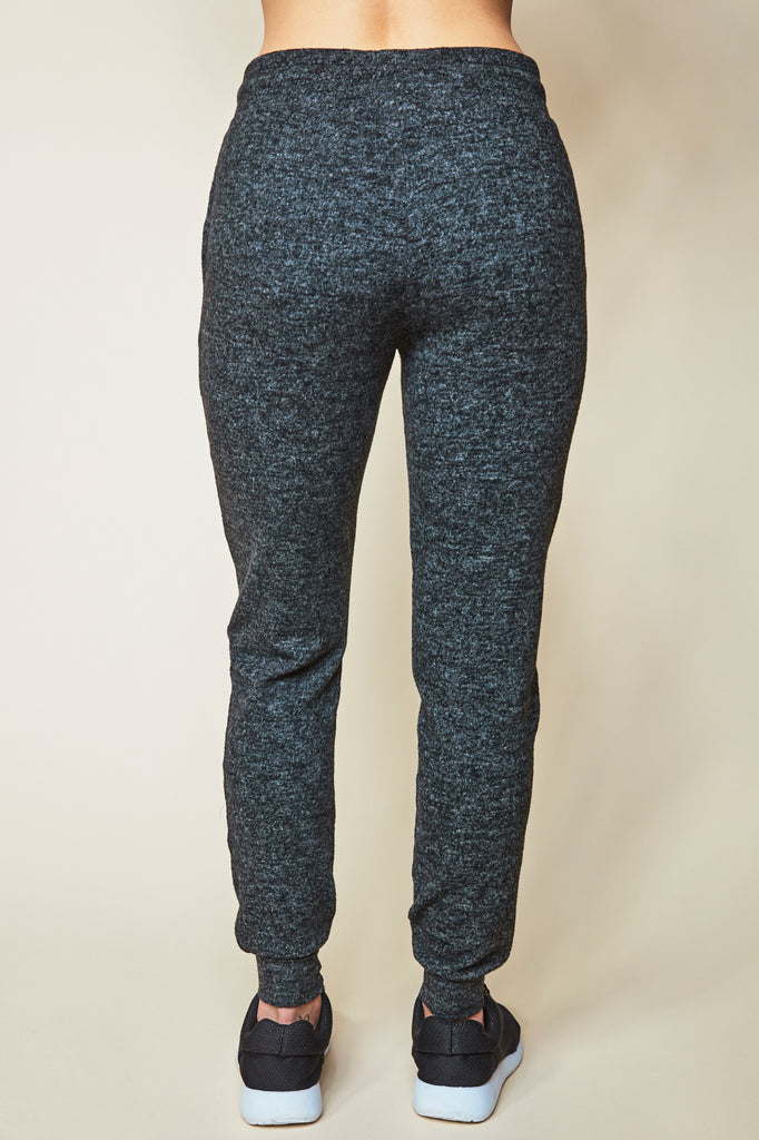 MARLED HIGH RISE SUPERSOFT JOGGER