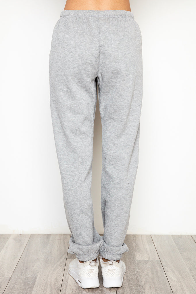 GRAPHIC JOGGER - STYLE STEALS ITEM