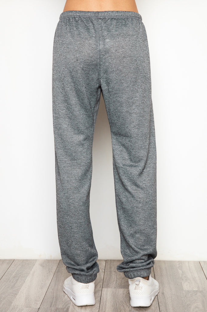 CUFFED OVERSIZED JOGGER - STYLE STEALS ITEM