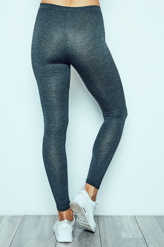 2 PIECE LEGGING SET - PROMO 50% OFF