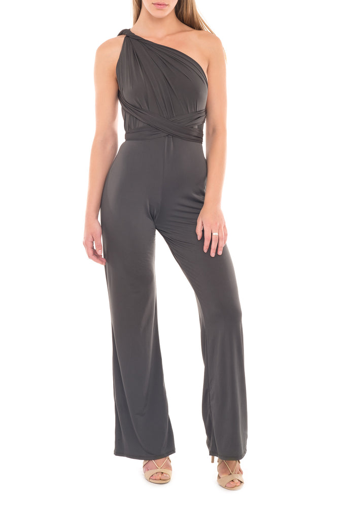 THE CHAMELEON JUMPSUIT