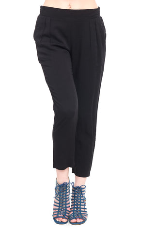 SHINESTAR PULL ON BODY SHAPING PANT
