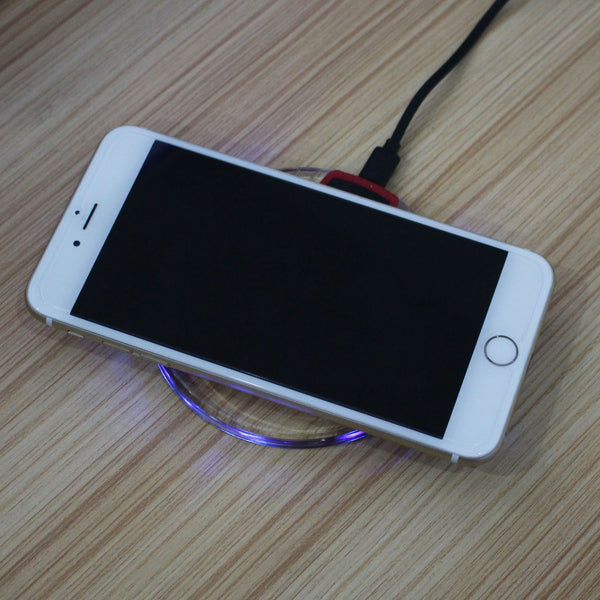 iphone wireless charging pad wireless charging pad iphone amp android 9571