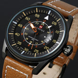 Naviforce - Luxury Watch
