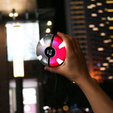 Pokeball Portable Power Bank - 10000 MAH