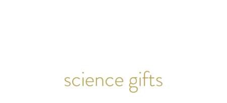 Faraday Science Shop