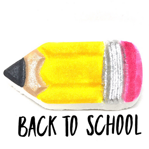 Back to School Bomb