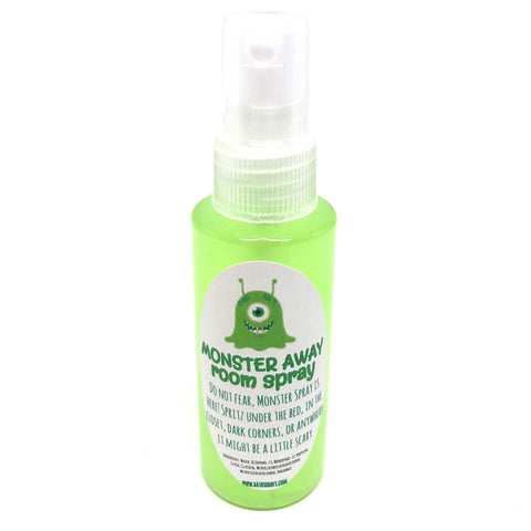 Monster Away Spray
