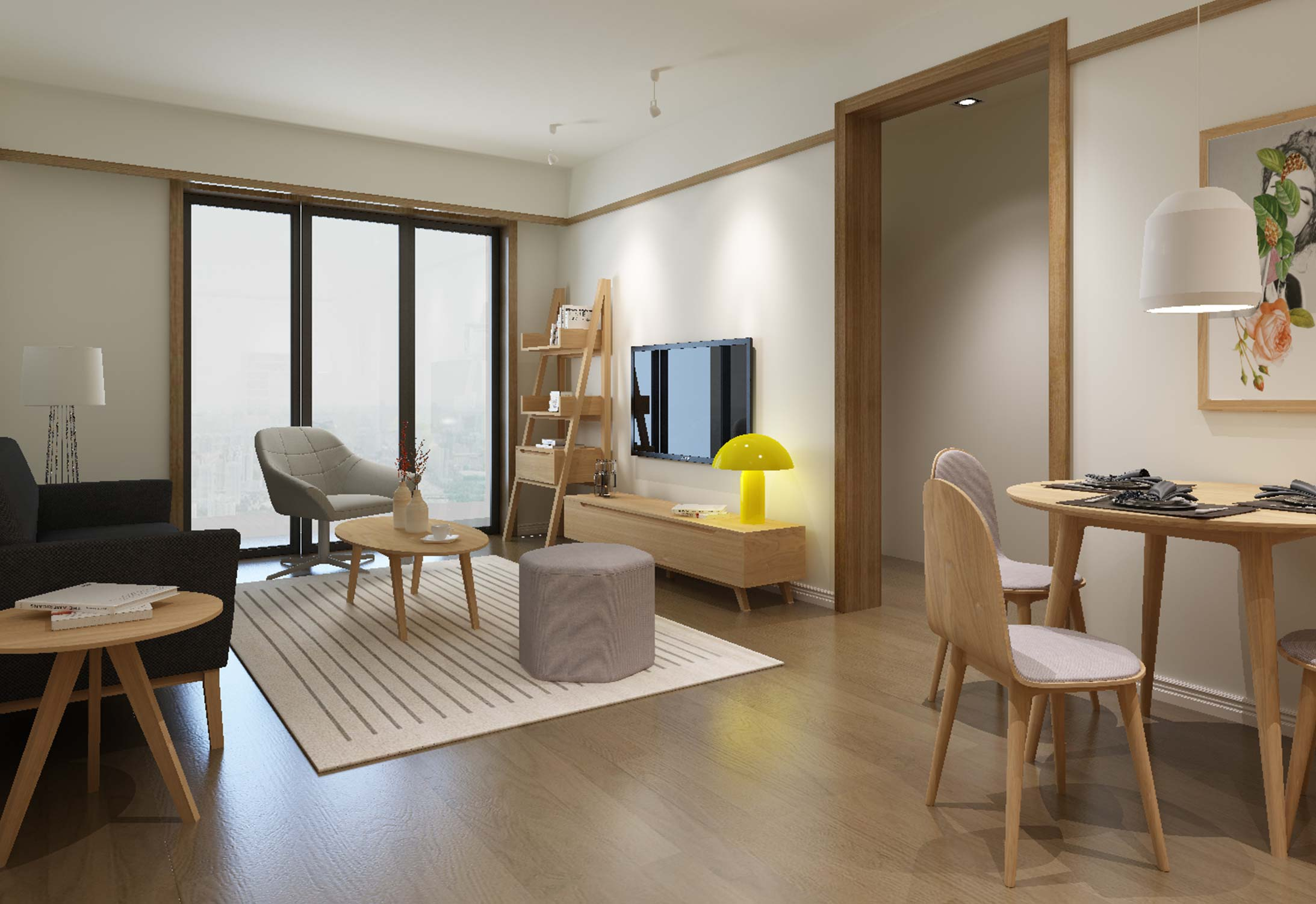 apartment furniture packages melbourne eat furniture