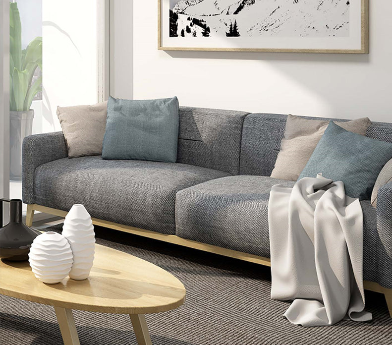 Furniture Packages Melbourne - Apartment & Townhouse ...
