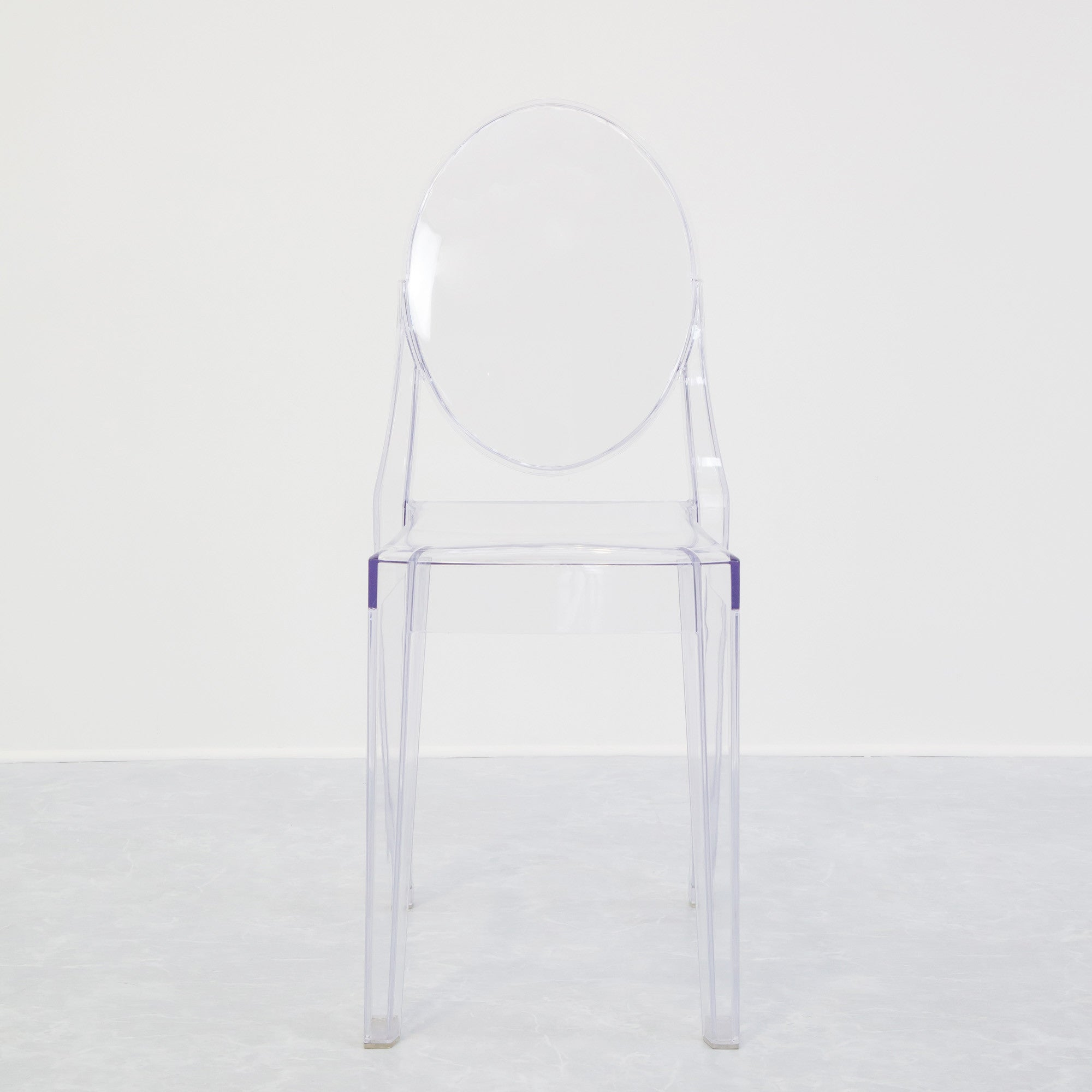 monica starck by product from b architonic multipurpose kartell marie en chairs louisghost la ghost chair