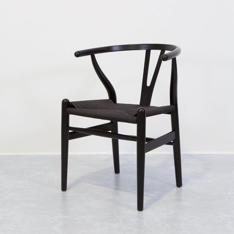 Wishbone Chair Replica