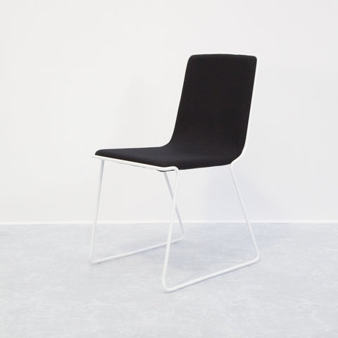 Luster Chair