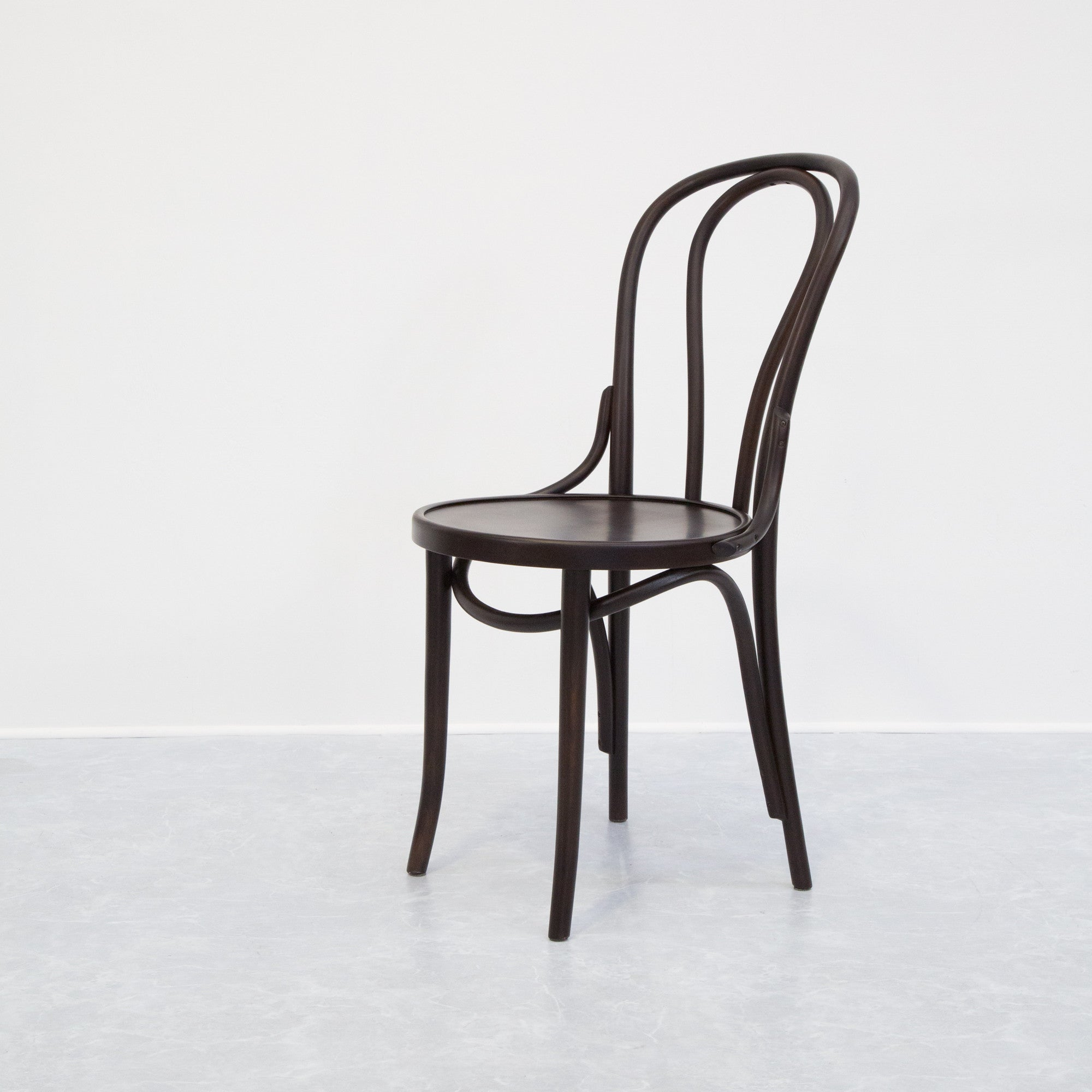 thonet bentwood no 18 chair replica