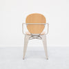 Judd Dining Chair