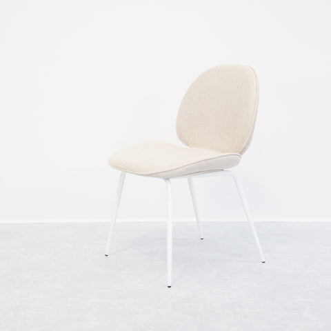 Braxton Chair