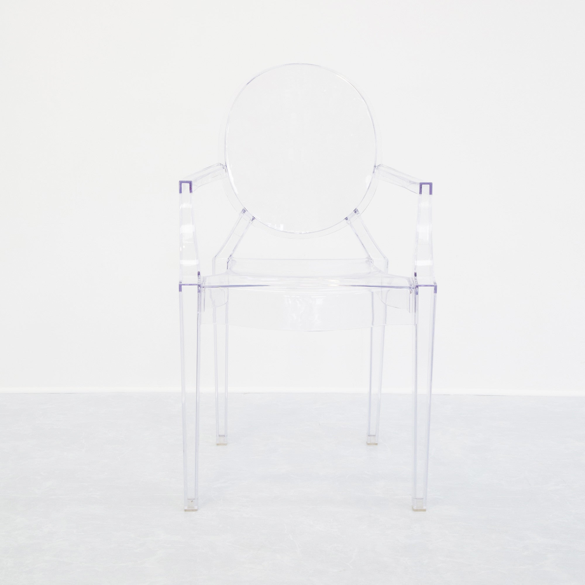 idees louis avec side de com hivemodern chair ghost pack transparent victoria smoke ides galerie et philippe dimages starck replica kartell
