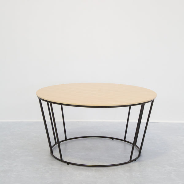 Eating Tables: Bosco Coffee Table