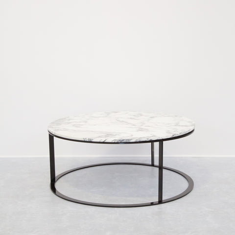 Orbita Coffee Table