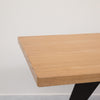 Jean Prouve Gueridon Dining Table Replica