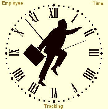 How to get started with using an employee time tracking software