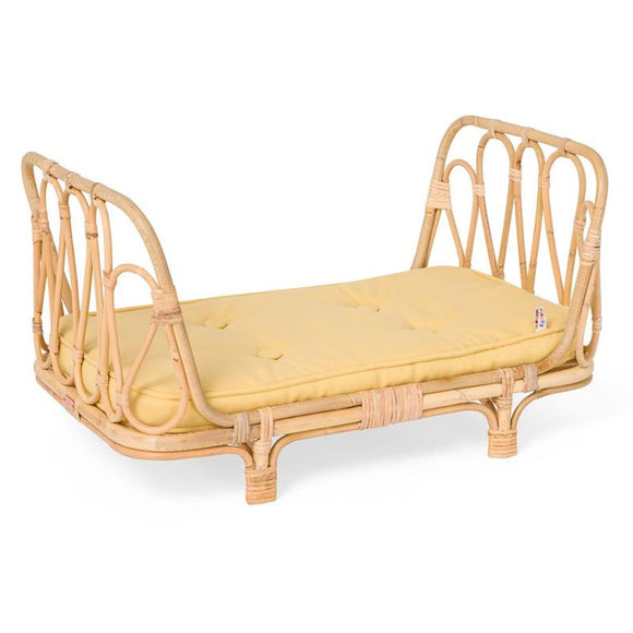 rattan-day-bed-doll-furniture-upperdhali