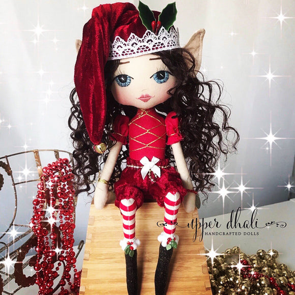 christmas-elf-doll-elf-on-the-shelf-holly
