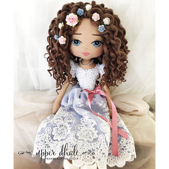 ballerina-doll-brown-curls-blue-eyes-upper-dhali