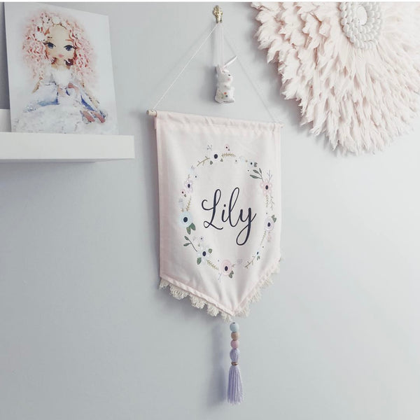 bespoke doll handmade fairy doll australia by upper dhali