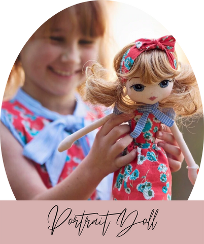 Mermaids - Design Your Own