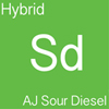 ajsourdiesel