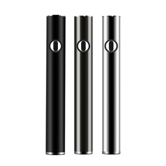 MAX Oil Cartridge Vape Pen Battery (380 mAh)