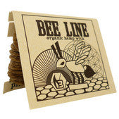 Bee Line Wick 9 feet or 108 Inches
