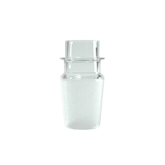 G Pen Connect Glass Adapter - 18mm Male
