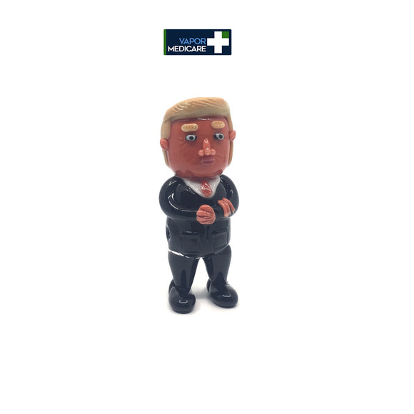 Trump by Empire Glass