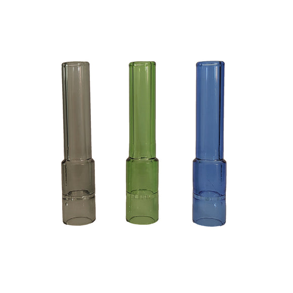 Arizer Solo2/ Air2 (70MM) Colored glass mouthpiece