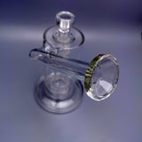 Matrix Bubbler
