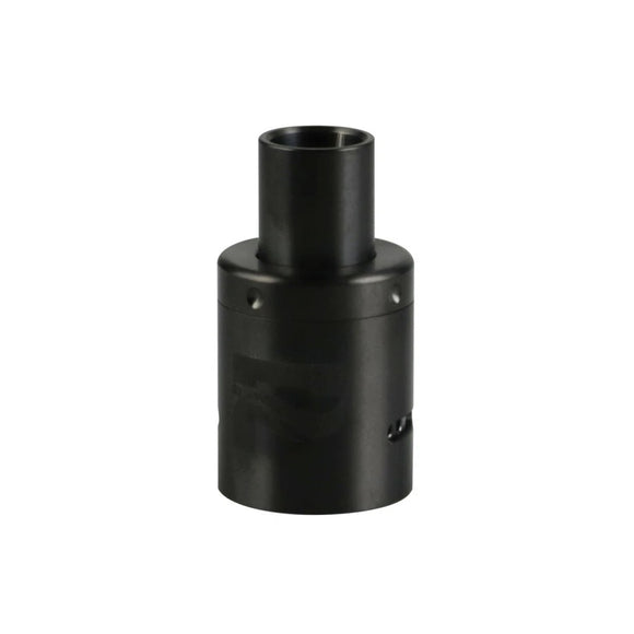 APX WAX/VOLT FULL METAL MOUTHPIECE