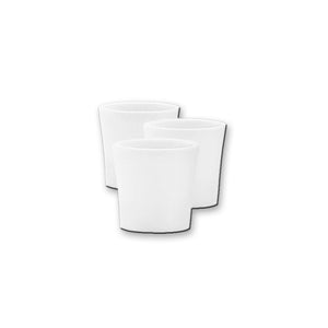 Puffco Peak Ceramic Bowl - 3 Pack